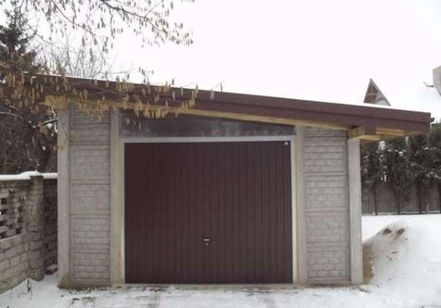 44448745_8_1000x700_wiaty-garaze-z-plyt-betonowych-ogrodzenia-betonowe-_rev008