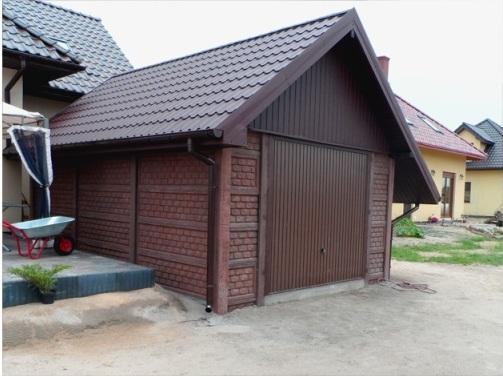 garaze-z-plyt4