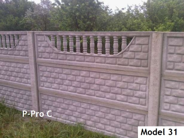 129155305_1_644x461_nabornoy-betonnyy-zabor-kiev