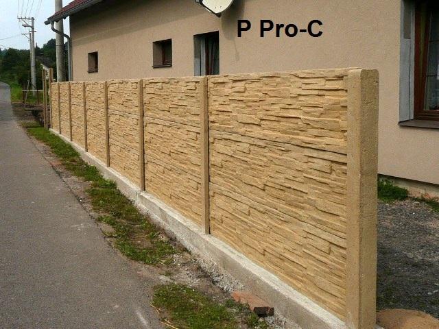 concrete-fence-13