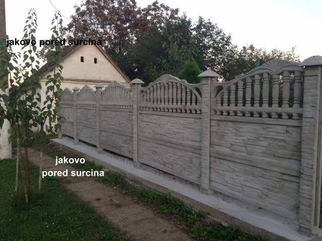 jakovo